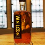 VAN LOON Whisky