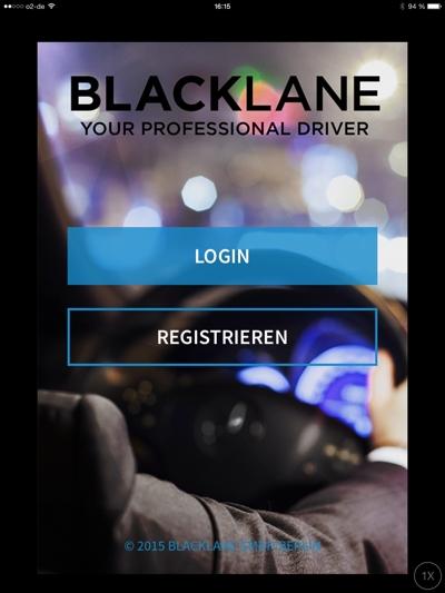 BlackLane_App