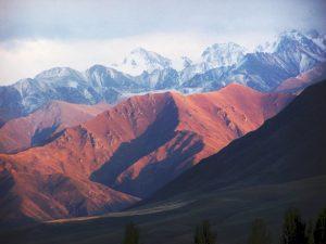 kyrgyzalataumtns2_kyrgyzstan