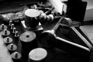 Manufacture_03 Kopie