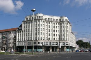 soho house berlin member-club