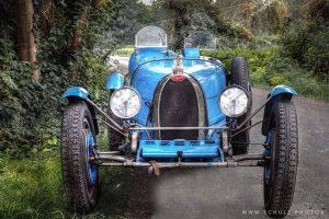 bugatti 35 a