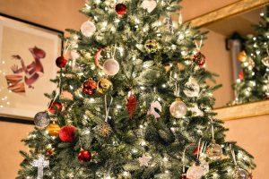 weihnachtsrekorde