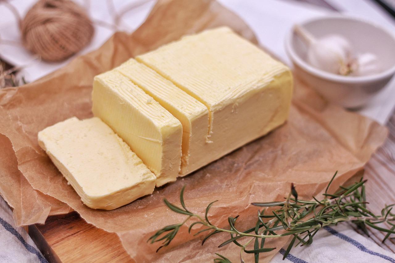 Die beste Butter der Welt – vom Meister Jean-Yves Bordier