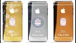 teuerstes iphone der welt