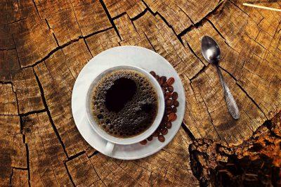 kaffee -rends