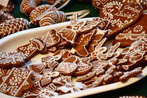 weihnachtsrekord lebkuchen