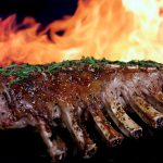 luxus-grills