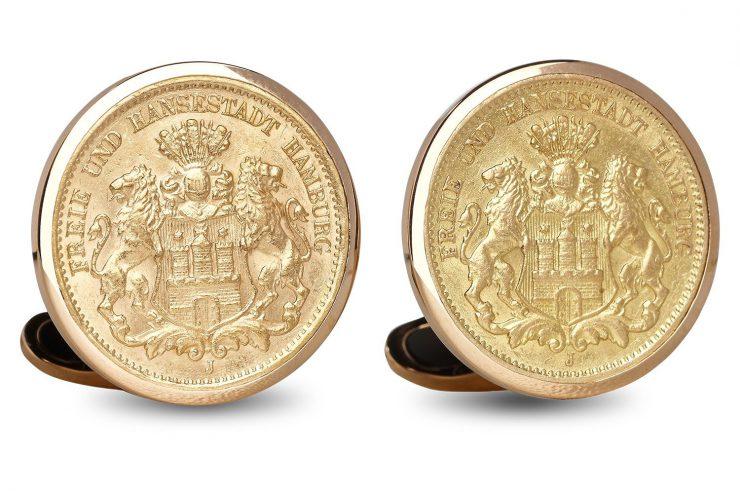 Port Royal Treasures