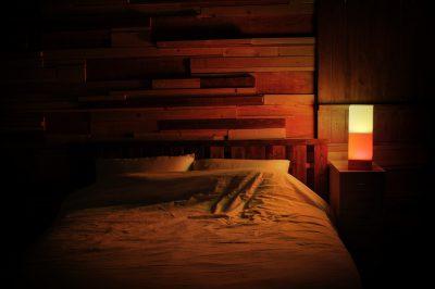 onia smart home leuchte