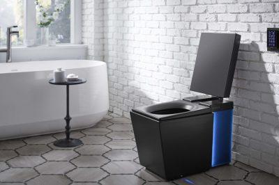 smart-toilette