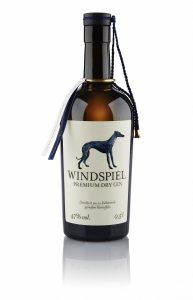 windspiel premium gin