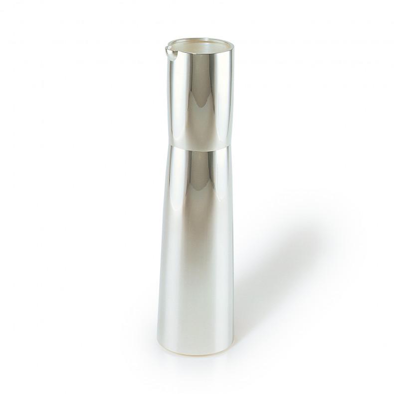 Kanne - Silber