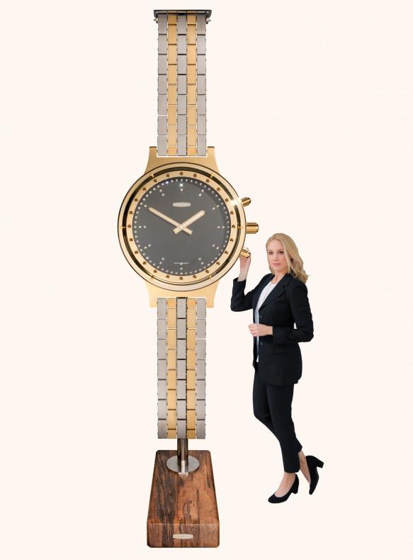 Steinbach Uhren