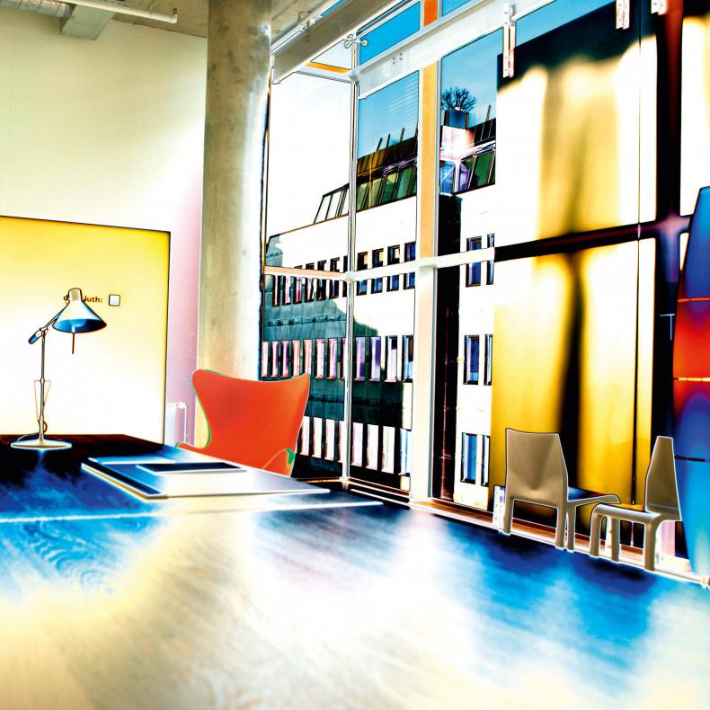 Office 10 - Norbert Schäfer PhotoArt