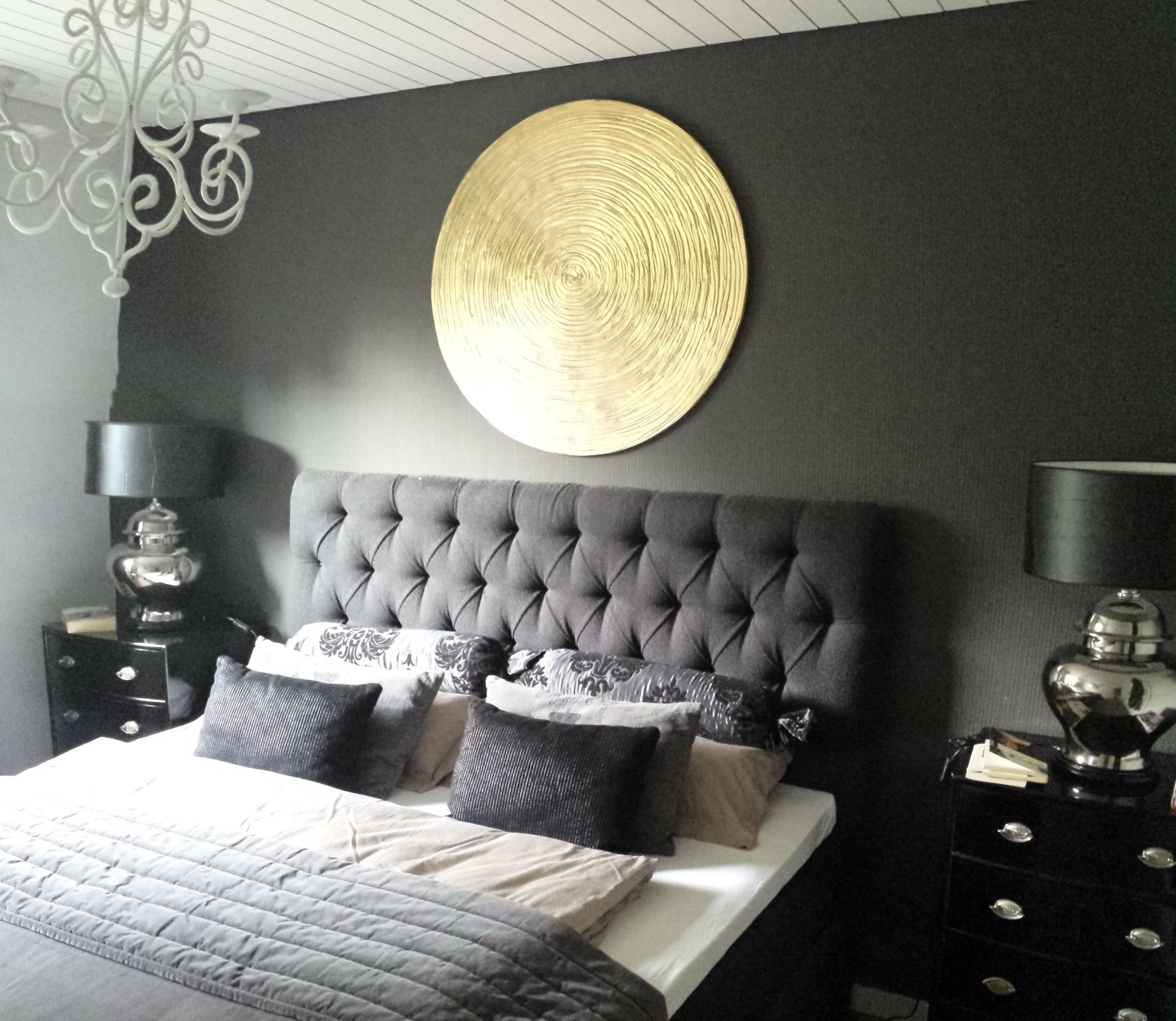 einzigartiges mit stil rundes design objekt by atelier. Black Bedroom Furniture Sets. Home Design Ideas