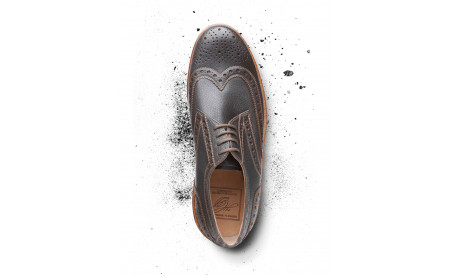 Rio Full-Brogue W - Heinrich Dinkelacker