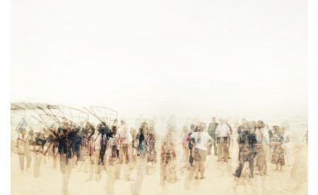 Beach Explorers - Norbert Schäfer PhotoArt