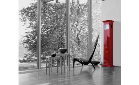 COEVO Standuhr von Conelly Design