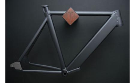 D-RACK - die Wandhalterung für Fahrradliebhaber - PARAX