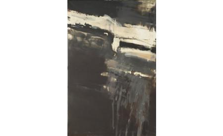 """Subsurface"" - Anja Witt"