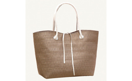 Shopping Bag 'VALERIE' - YVES HAMBURG