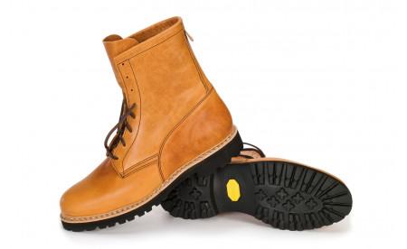 VitalloFlex Boots - Schuhmanufaktur Hackner
