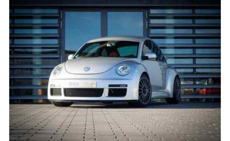 VW BEETLE RSi #001