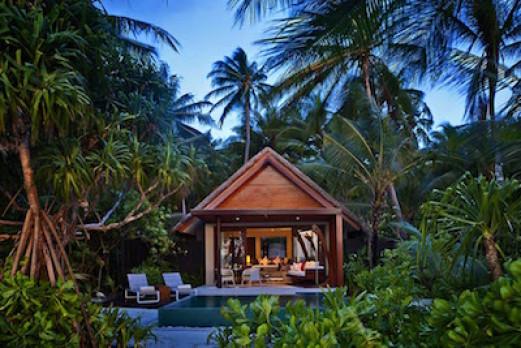 NIYAMA MALDIVES klein