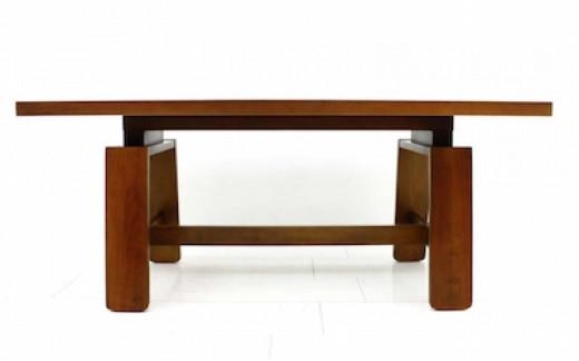 Einzigartiges mit Stil: Designer-Möbel, Antiquitäten und exklusive ...