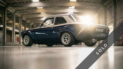 FORD ESCORT MK1 RS2000-R-sold-k