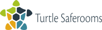 LOGO Turtle Saferooms