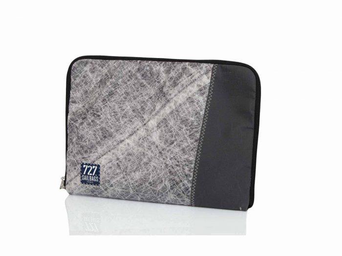 Laptoptasche 15 Zoll<br/>Genakker 2