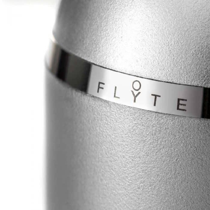 FLYTE Manhattan 4