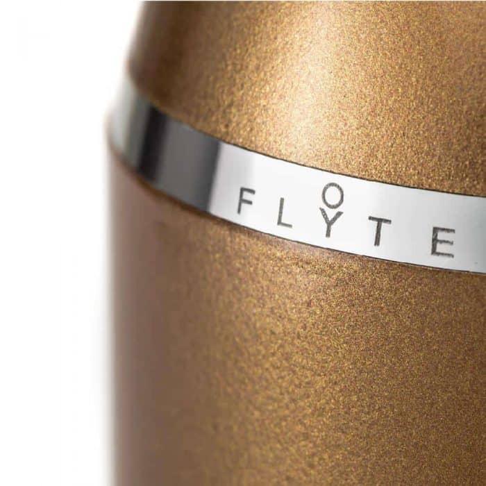 FLYTE Royal 4