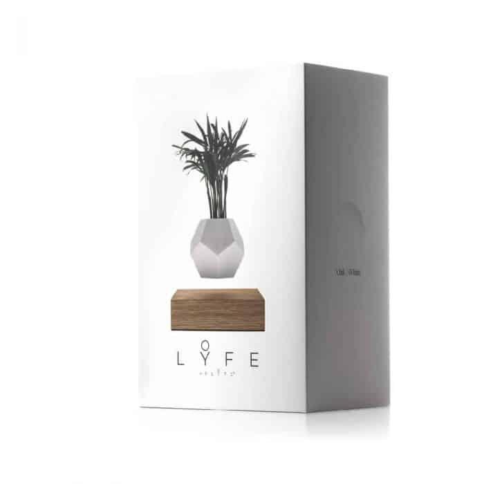 FLYTE Lyfe Planter 4