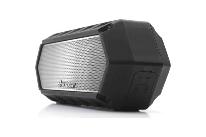 Soundcast VG1 4