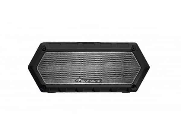 Soundcast VG1 6