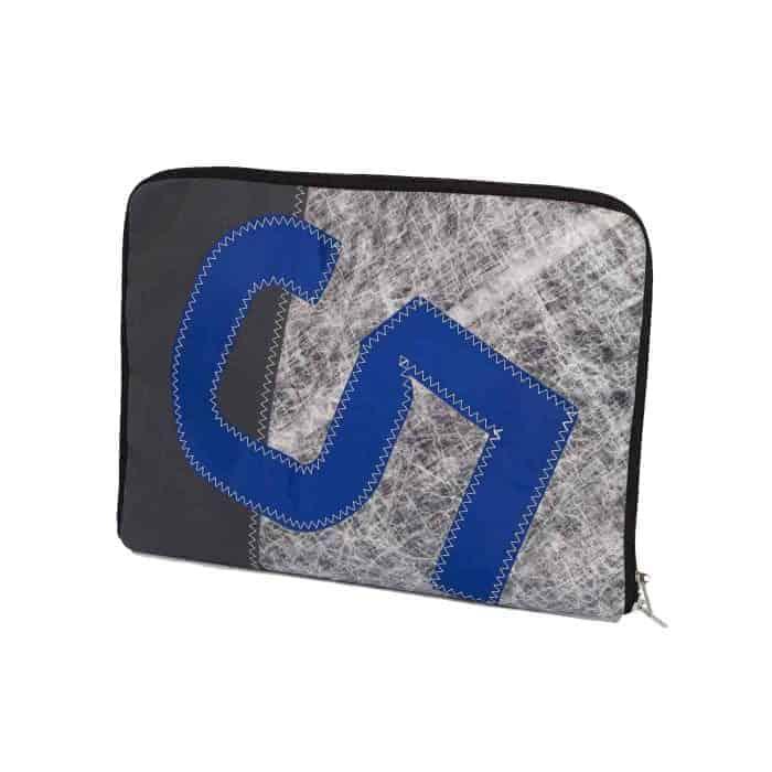 Laptoptasche 15 Zoll<br/>Genakker 1
