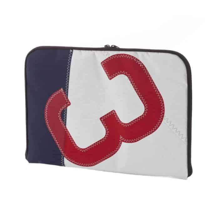 Laptoptasche 15 Zoll<br/>Genua 1