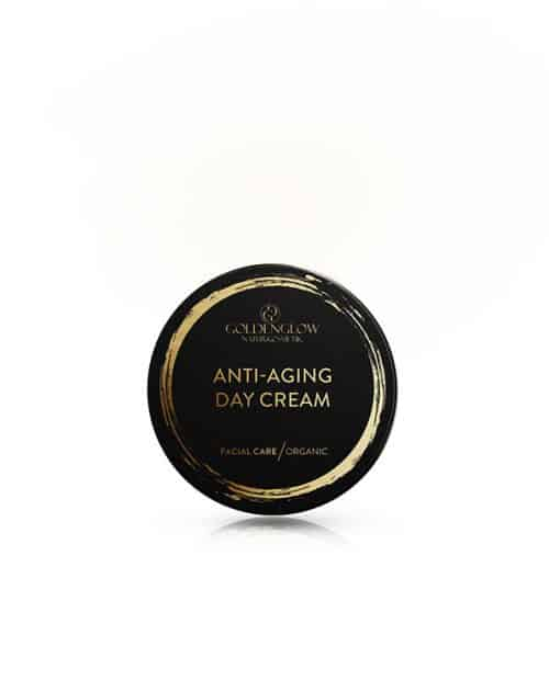 Anti-Aging Day Cream - 50 ml 3