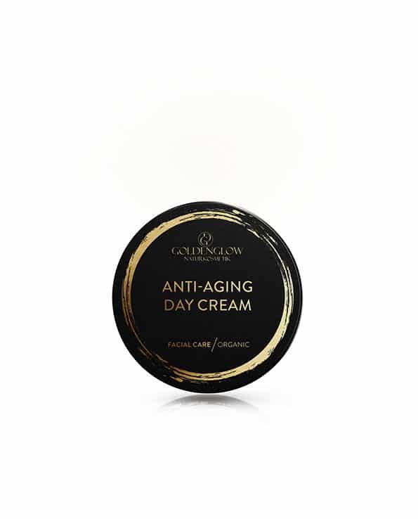 Anti-Aging Day Cream 1