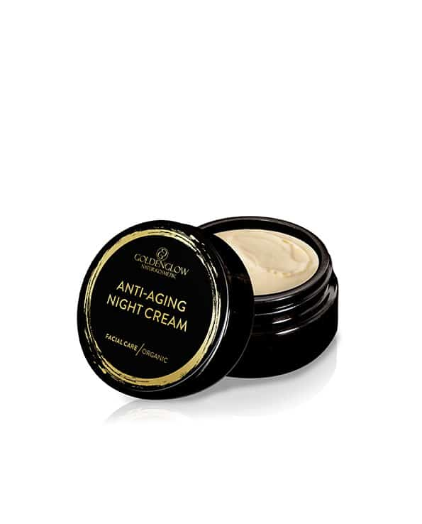 Anti-Aging Night Cream 2
