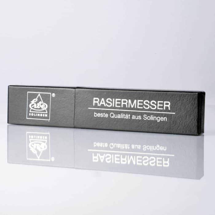 Erbe Rasiermesser First Class 3