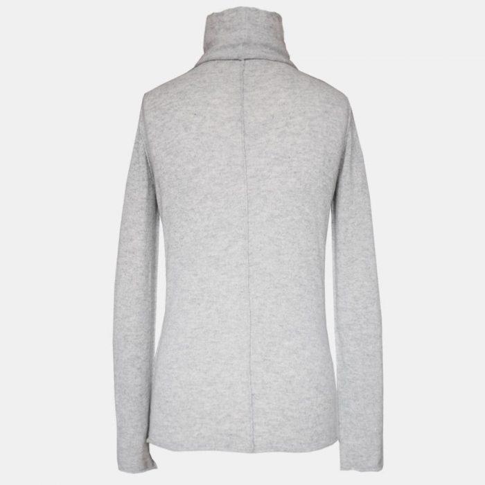 Luna Sweater 8