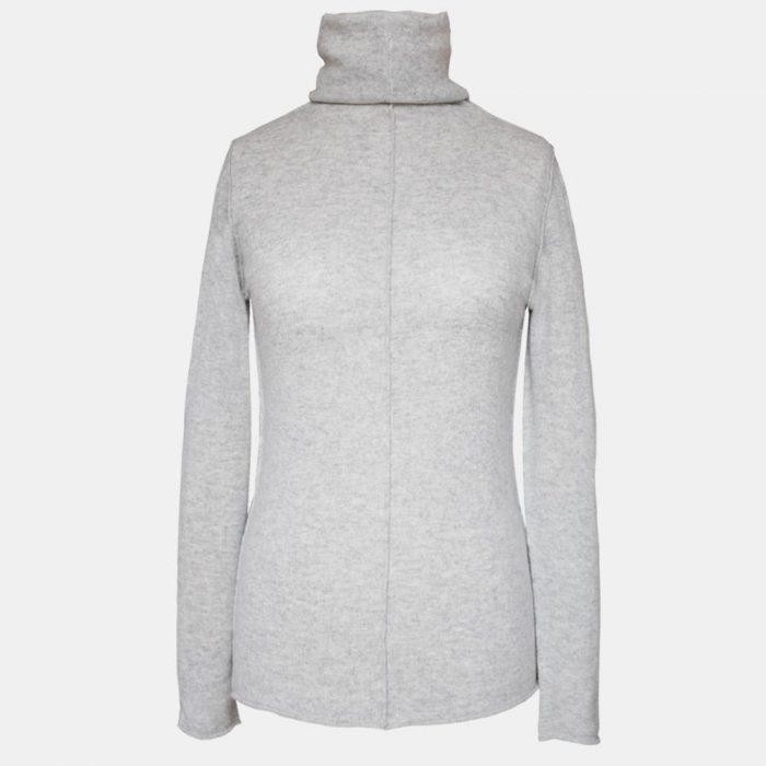 Luna Sweater 7
