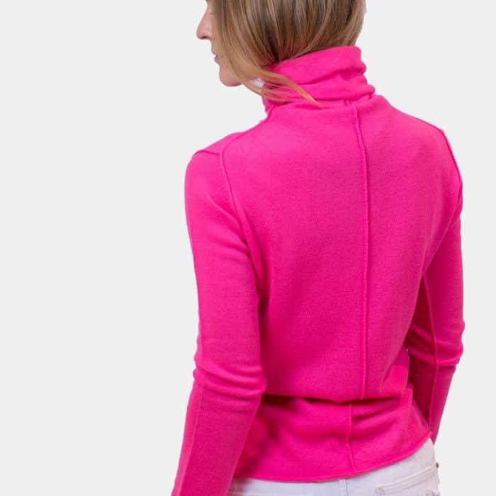 Luna Sweater 2