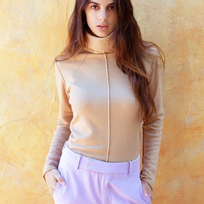 Luna Sweater 3