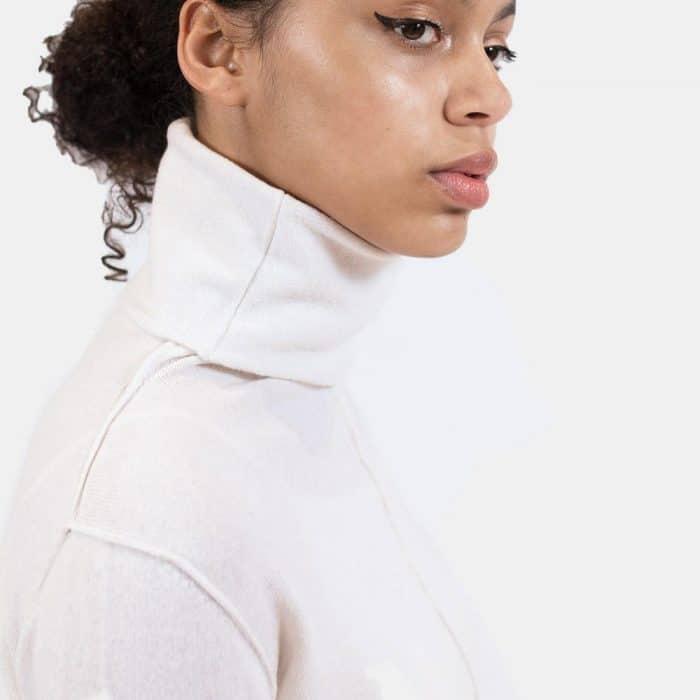 Luna Sweater 6