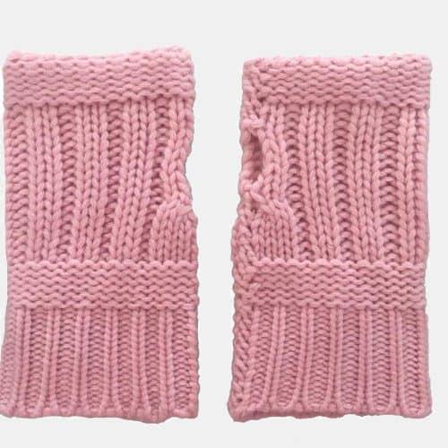 Chunky Finger Gloves 18